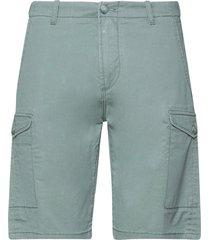 jacob cohёn shorts & bermuda shorts