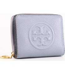 tory burch perry bombè wallet