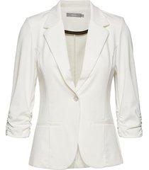 zablazer 1 blazer blazers casual blazers vit fransa