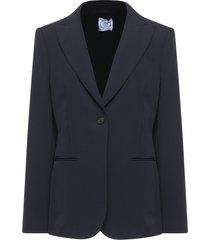 rsvp suit jackets