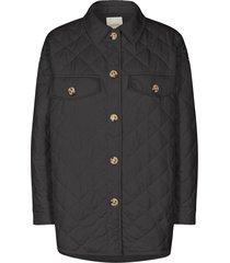 fenya 16 coat