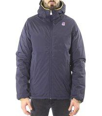jacket k005bg0