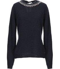 armani jeans sweaters
