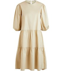 dress 23033854