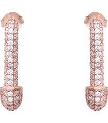 sphera milano earrings