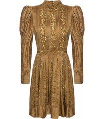 'philippa' sequined dress