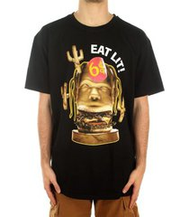 t-shirt korte mouw urban classics mt1804