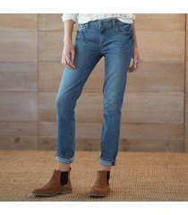 skyline big sur jeans
