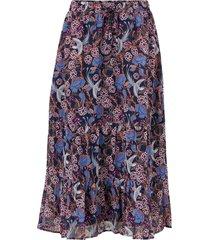 kjol serula gipsy skirt