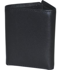 dopp regatta 3-fold wallet