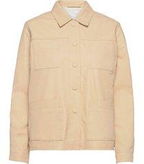 cindy jacket zomerjas dunne jas remain birger christensen