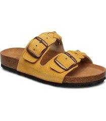 cara s shoes summer shoes flat sandals gul shoe the bear
