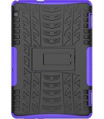 funda protectora protectora anticaída para huawei mediapad t5 10 10.1 pulgadas