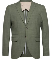 slhslim-oasis light green blz b blazer kavaj grön selected homme