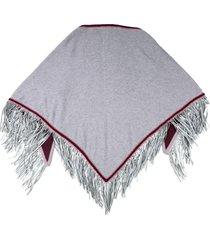 antonia zander shawls