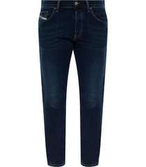 d-yennox ruches jeans