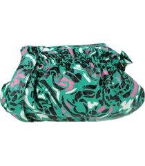 drome handbags