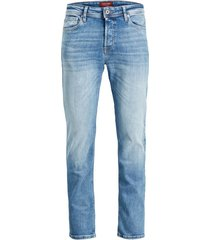 comfort fit jeans mike original jos 195 50sps