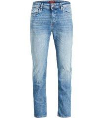 comfort fit jeans mike original jos 195 50sps