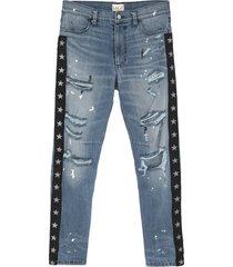 sage jeans