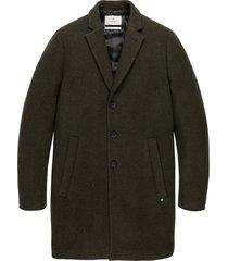 coat cja206109