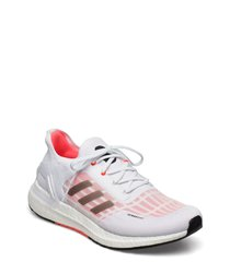 ultraboost s.rdy w shoes sport shoes running shoes multi/mönstrad adidas performance