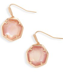 women's kendra scott cynthia drop earrings