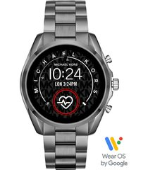 reloj michael kors mujer mkt5087