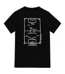 camiseta novo manto santos libertadores 2011 masculina