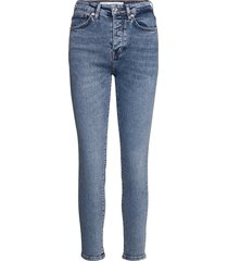 galloway skinny jeans blå iro
