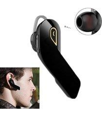audífonos manos libres inalámbrico, y97 mini negocio inalámbrico bluetooth estéreo manos libres auriculares streo para sony iphone samsung