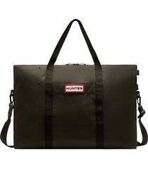 original nylon weekend bag