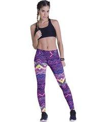 leggings deportivo-chamela-ref. 22079