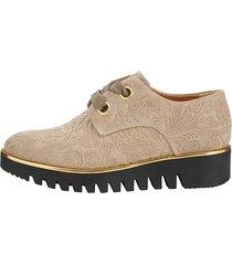 skor filipe shoes sand