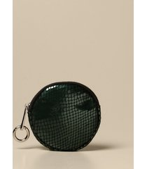 marc ellis wallet candy marc ellis coin purse in python print leather
