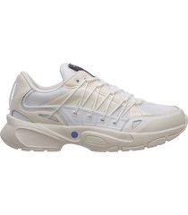 scarpe sneakers uomo br7 aratana