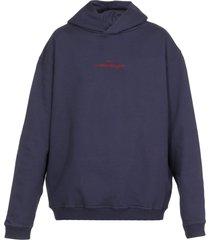 maison margiela cotton hoodie