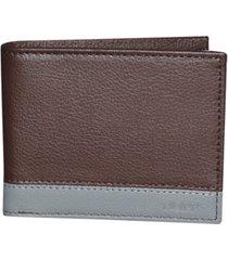 dopp tundra slimfold wallet