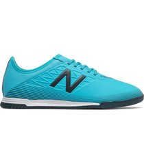 guayos new balance furon v5 dispatch in hombre-ancho