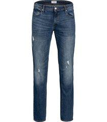 plus-size slim fit jeans tim original am 918