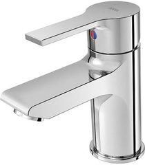 misturador monocomando para banheiro mesa gali cromado - 00934406 - docol - docol