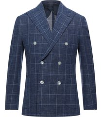 barba napoli suit jackets