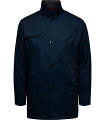 jacka slhsimon coat bp
