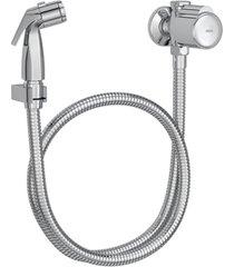 ducha higiênica spot - 1984.c43.act - deca - deca