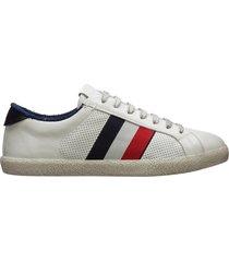 scarpe sneakers uomo in pelle montreal
