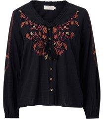 blus crferska blouse