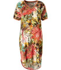 dress 97117-40