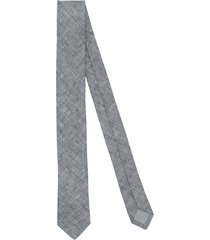 eleventy ties & bow ties
