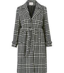 kappa carfandanga ls long coat