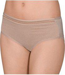 slips selmark anna comfort panty's